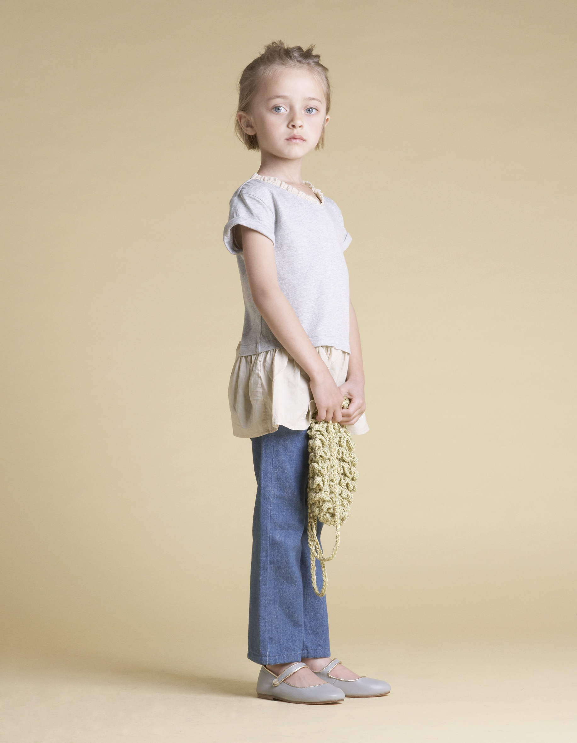 Children Fashion Models - Ask Jeeves - Ask.com - What's Your Question?