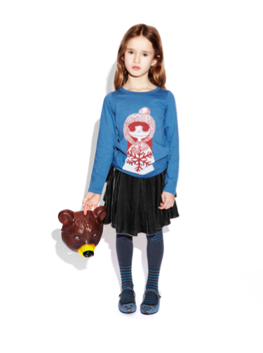 cf8c1184a26 smudgetikka | Only the best kids fashion in the world by one who ...