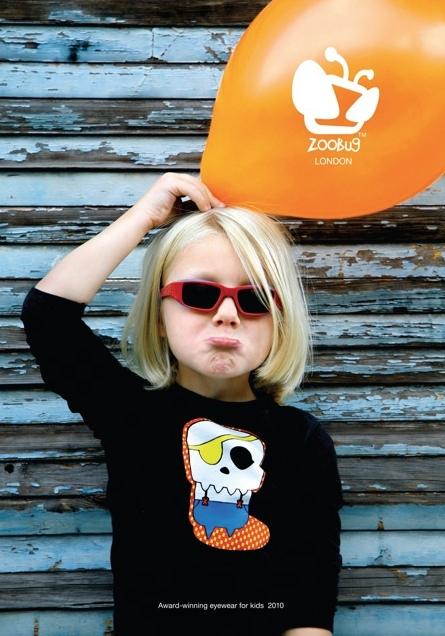 e9ca848d3c Zoobug cool sunglasses for kids summer 2011